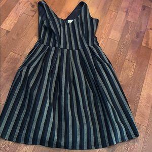 Women's Lindy Bop 50's inspired day dress 4 xl